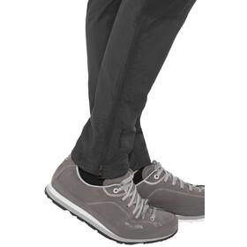 Norrøna Bitihorn Lightweight - Pantalon long Femme - noir